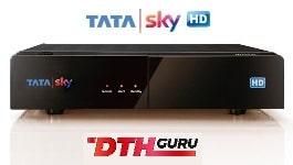DTHGURU-Tata Sky Dealer